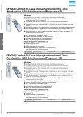 erfahren Sie mehr - Geiger Antriebstechnik - Page 6