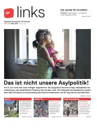 links 136/Mai 2013 - SP