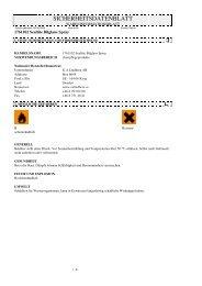 1761102 Sealtite Bilglans Spray