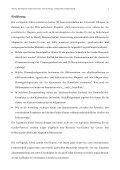 PETROLOGISCHE UND GEOCHEMISCHE UNTERSUCHUNGEN ... - Page 3