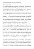 PETROLOGISCHE UND GEOCHEMISCHE UNTERSUCHUNGEN ... - Page 4