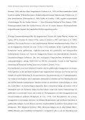 PETROLOGISCHE UND GEOCHEMISCHE UNTERSUCHUNGEN ... - Page 5