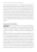 PETROLOGISCHE UND GEOCHEMISCHE UNTERSUCHUNGEN ... - Page 6