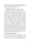 Untersuchungen zum autonomen Nervensystem bei Patienten mit ... - Seite 7