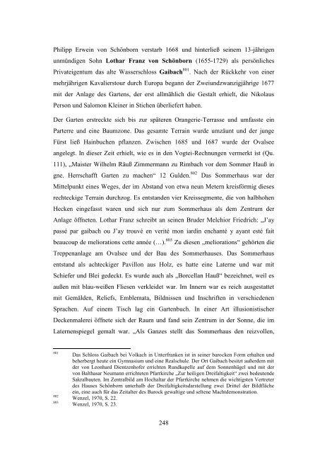PDF 24.208kB - TOBIAS-lib - Universität Tübingen