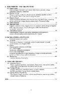 contents introduction 1. mechanics 2. mechanics of fluids 3 ... - Page 2