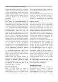 Generalversammlung - Deutsche Model United Nations eV - Page 5