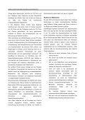 Generalversammlung - Deutsche Model United Nations eV - Page 7