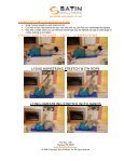GLUTES STRENGTHENING EXERCISES - Satin Wellness - Page 5