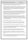 Umsetzung einer vollständigen nuklearen Abrüstung - Deutsche ... - Page 2