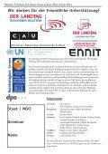 Handbuch - Deutsche Model United Nations eV - Page 2