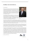 Handbuch - Deutsche Model United Nations eV - Page 3