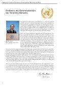 Handbuch - Deutsche Model United Nations eV - Page 4