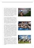 Handbuch - Deutsche Model United Nations eV - Page 7