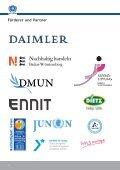 Konferenzleitfaden - Deutsche Model United Nations eV - Page 2
