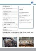 Konferenzleitfaden - Deutsche Model United Nations eV - Page 3
