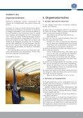 Konferenzleitfaden - Deutsche Model United Nations eV - Page 5