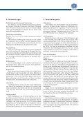 Konferenzleitfaden - Deutsche Model United Nations eV - Page 7
