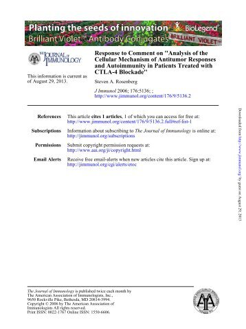"""Response to Comment on """"Analysis of the Cellular Mechanism of ..."""