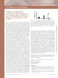 """Response to Comment on """"Analysis of the Cellular Mechanism of ... - Page 2"""