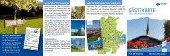 PDF herunterladen - Prien am Chiemsee