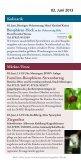 3. Biosphären-Woche 01.-09. Juni 2013 - Alb-Donau-Kreis Tourismus - Page 7