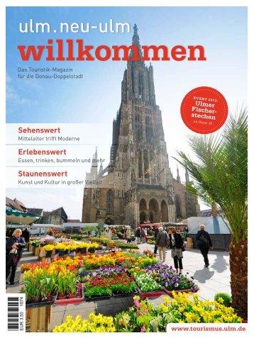 Download (5 MB) - Ulm/Neu-Ulm