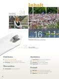 Download (5 MB) - Ulm/Neu-Ulm - Page 4