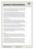 pdf: Ulmer Fischerstechen - Ulm/Neu-Ulm - Page 2