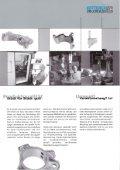 deutsch - Ketterer Druckguss - Seite 4