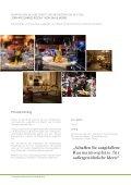 Catering - Simacek - Seite 6