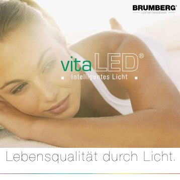 vitaled_2013... - Brumberg Leuchten