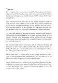 Thesis - Tumb1.biblio.tu-muenchen.de - Technische Universität ... - Page 3