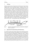 Thesis - Tumb1.biblio.tu-muenchen.de - Page 5