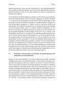 Thesis - Tumb1.biblio.tu-muenchen.de - Page 6