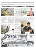 ilding & xito - UFDC Image Array 2 - Page 5