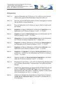 1,5 MB - Alternative technisch-biologische Ufersicherungen an ... - Seite 3