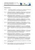 1,5 MB - Alternative technisch-biologische Ufersicherungen an ... - Seite 4
