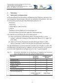 1,5 MB - Alternative technisch-biologische Ufersicherungen an ... - Seite 7