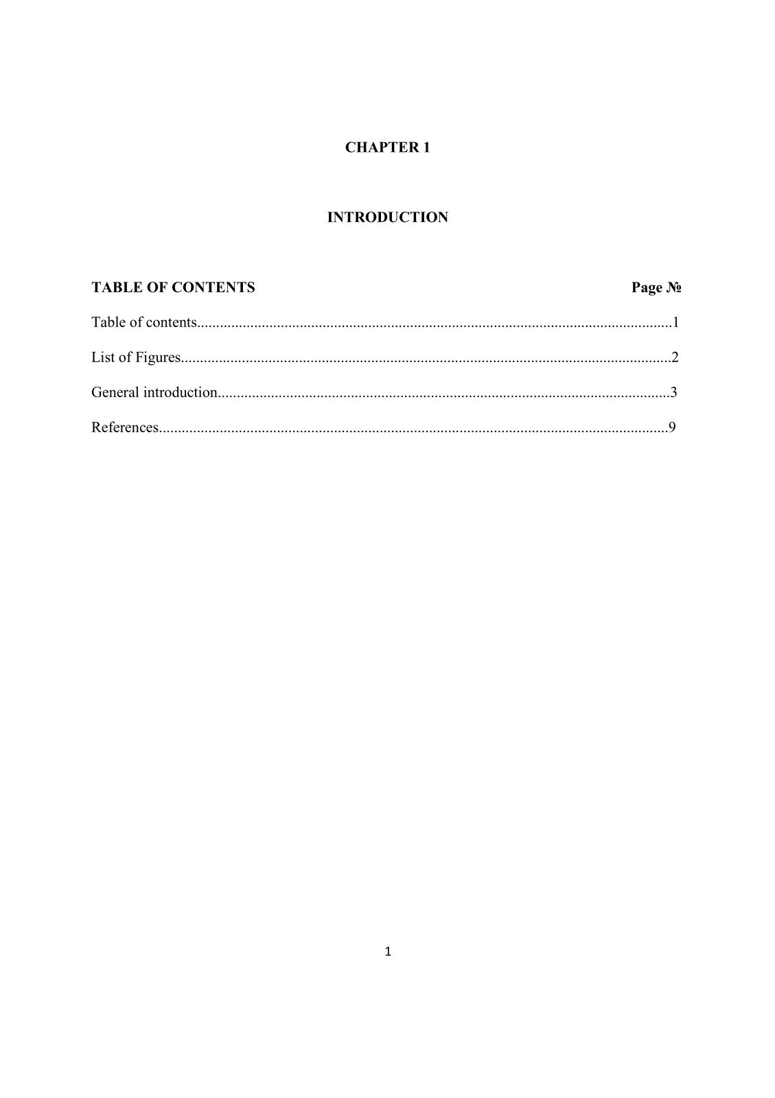 creative writing test - non-fiction (u.s. version) odesk answers Creative writing test – non-fiction (us version) upwork answers 1 making journal entries at a specific time of day can help a writer discipline him or herself to.