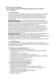 Handouts Seminar Gegenwartsdiagnosen WS 13/14. pdf