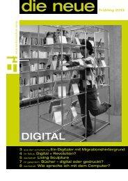 Download PDF - Neue Kantonsschule Aarau
