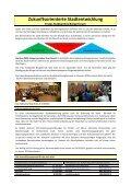 geht´s zum Haushaltsplan 2014 - Stadt Dornhan - Seite 2