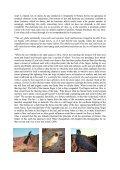 R. W. B. Lewis The American Adam: Innocence ... - UK-Online - Page 5