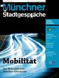 Zur PDF-Ansicht - Umweltinstitut München e.V.