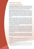 Recent Developments in Investor-State Dispute Settlement - Unctad - Page 6