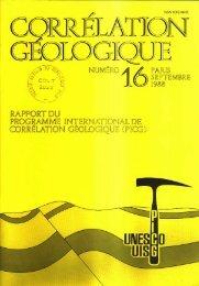 PICG - unesdoc - Unesco