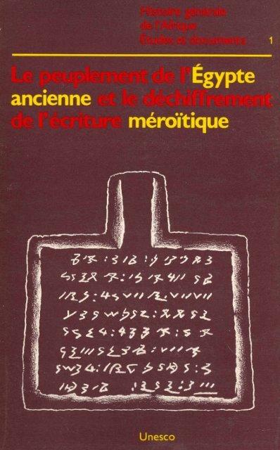 radiocarbone datant dictionnaire signifiant Meilleurs auteurs de rencontres