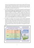 Prioritisation of Ecosystem Services for Ecosystem Accounting - Page 4