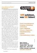 Das gewisse Feingefühl - Update-verlag.de - Page 3